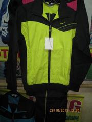 Ảnh số 8: thiên  long 50 hàng gà bộ thể thao nam,áo khoác ,áo nỉ,áo gió,quần thể thao - Giá: 320.000