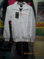 Ảnh số 10: thiên  long 50 hàng gà bộ thể thao nam,áo khoác ,áo nỉ,áo gió,quần thể thao - Giá: 320.000