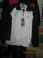 Ảnh số 13: thiên  long 50 hàng gà bộ thể thao nam,áo khoác ,áo nỉ,áo gió,quần thể thao - Giá: 320.000