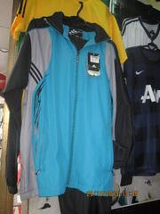 Ảnh số 14: thiên  long 50 hàng gà bộ thể thao nam,áo khoác ,áo nỉ,áo gió,quần thể thao - Giá: 320.000