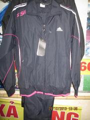 Ảnh số 16: thiên  long 50 hàng gà bộ thể thao nam,áo khoác ,áo nỉ,áo gió,quần thể thao - Giá: 320.000
