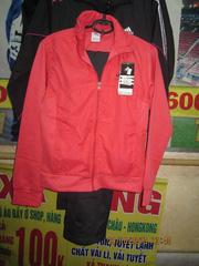 Ảnh số 19: thiên  long 50 hàng gà bộ thể thao nam,áo khoác ,áo nỉ,áo gió,quần thể thao - Giá: 320.000