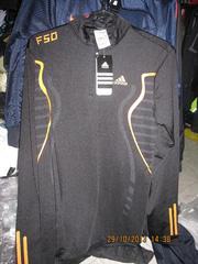 Ảnh số 27: thiên  long 50 hàng gà bộ thể thao nam,áo khoác ,áo nỉ,áo gió,quần thể thao - Giá: 320.000
