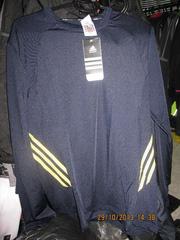 Ảnh số 28: thiên  long 50 hàng gà bộ thể thao nam,áo khoác ,áo nỉ,áo gió,quần thể thao - Giá: 320.000