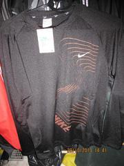 Ảnh số 30: thiên  long 50 hàng gà bộ thể thao nam,áo khoác ,áo nỉ,áo gió,quần thể thao - Giá: 320.000