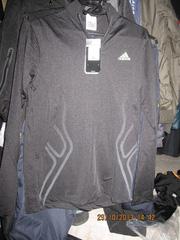 Ảnh số 32: thiên  long 50 hàng gà bộ thể thao nam,áo khoác ,áo nỉ,áo gió,quần thể thao - Giá: 320.000
