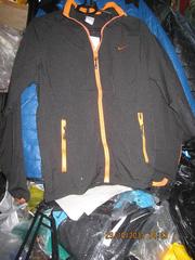 Ảnh số 33: thiên  long 50 hàng gà bộ thể thao nam,áo khoác ,áo nỉ,áo gió,quần thể thao - Giá: 320.000