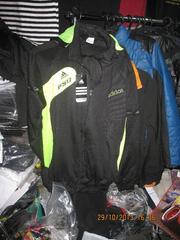 Ảnh số 34: thiên  long 50 hàng gà bộ thể thao nam,áo khoác ,áo nỉ,áo gió,quần thể thao - Giá: 320.000