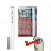 Ảnh số 1: Trụ tennis Thăng Long - Giá: 2.150.000