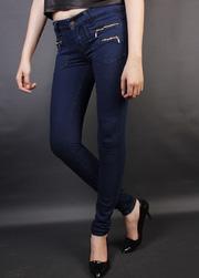 Ảnh số 16: Jeans - Giá: 280.000