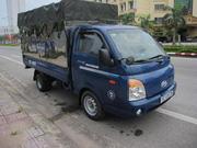 Ảnh số 2: Xe tải Hyundai - Giá: 368.000.000