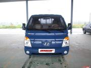 Ảnh số 3: Xe tải Hyundai - Giá: 360.000.000