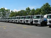 Ảnh số 8: Xe tải Hyundai Nhập khẩu - Giá: 380.000.000