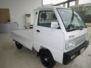 Ảnh số 2: Xe tải Suzuki 650kg - Giá: 205.000.000