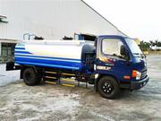 Ảnh số 2: xe tải veam - Giá: 245.000.000