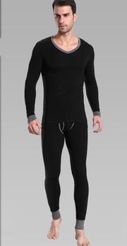 Ảnh số 25: quần áo giữ nhiệt - Giá: 695.000