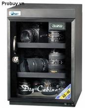 Ảnh số 2: Tủ chống ẩm Fujie AD 040(dung tích 40 lít) - Giá: 2.400.000