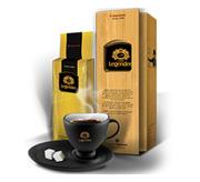 Ảnh số 13: Cà phê Legendee - Giá: 930.000