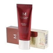 Ảnh số 30: MISSHA PERFECT COVER BB CREAM SPF42/PA+++ 20ml - Giá: 165.000