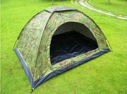 Ảnh số 25: Lều trại 1 lớp - Giá: 270.000