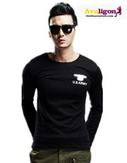 Ảnh số 4: áo body Us army - Giá: 290.000