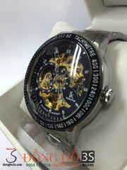 Ảnh số 5: Đồng hồ IK colouring - Giá: 900.000