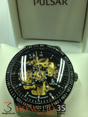 Ảnh số 7: Đồng hồ IK colouring - Giá: 900.000