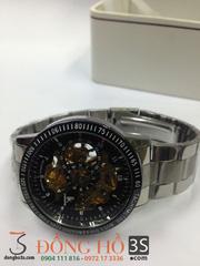 Ảnh số 8: Đồng hồ IK colouring - Giá: 900.000