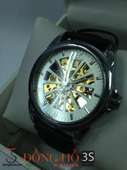 Ảnh số 39: Đồng hồ Omega cơ thời trang - Giá: 400.000