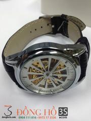 Ảnh số 41: Đồng hồ Omega cơ thời trang - Giá: 400.000