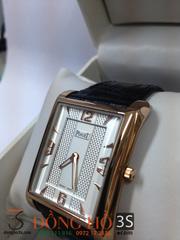Ảnh số 42: Đồng hồ Piaget thời trang - Giá: 1.100.000