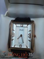 Ảnh số 43: Đồng hồ Piaget thời trang - Giá: 1.100.000