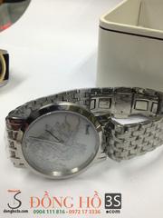 Ảnh số 50: Đồng hồ Piaget mặt rồng - Giá: 1.200.000