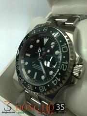 Ảnh số 54: Đồng hồ Rolex 2013 - Giá: 1.900.000