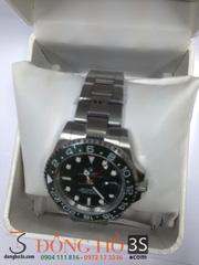 Ảnh số 56: Đồng hồ Rolex 2013 - Giá: 1.900.000