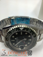 Ảnh số 57: Đồng hồ Rolex 2013 - Giá: 1.900.000
