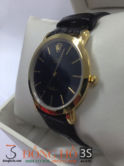 Ảnh số 61: Đồng hồ rolex classic - Giá: 500.000