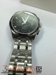 Ảnh số 66: Đồng hồ Tissot 6 kim đẳng cấp doanh nhân - Giá: 2.000.000