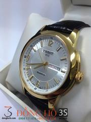 Ảnh số 67: Đồng hồ Tissot thời trang - Giá: 800.000