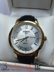 Ảnh số 68: Đồng hồ Tissot thời trang - Giá: 800.000