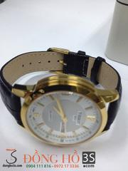 Ảnh số 69: Đồng hồ Tissot thời trang - Giá: 800.000