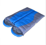Ảnh số 55: Túi ngủ - Giá: 350.000