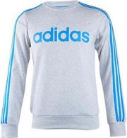 Quần áo thể thao:adidas,nike,kappa,puma...chính hãng xịn 100