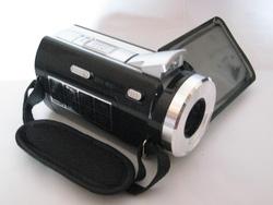 Ảnh số 23: máy quay phim - Giá: 4.250.000