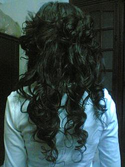 Ảnh số 7: salon tóc bảo anh - Giá: 1.000.000