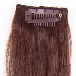 Ảnh số 12: tóc - Giá: 500.000
