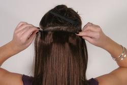 Ảnh số 13: tóc - Giá: 500.000