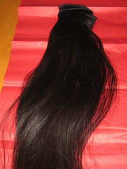 Ảnh số 15: tóc - Giá: 500.000