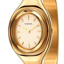 Ảnh số 41: Đồng hồ YEMA - Giá: 4.500.000