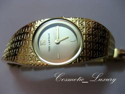 Ảnh số 48: Đồng hồ Tedlapidus - Giá: 2.500.000